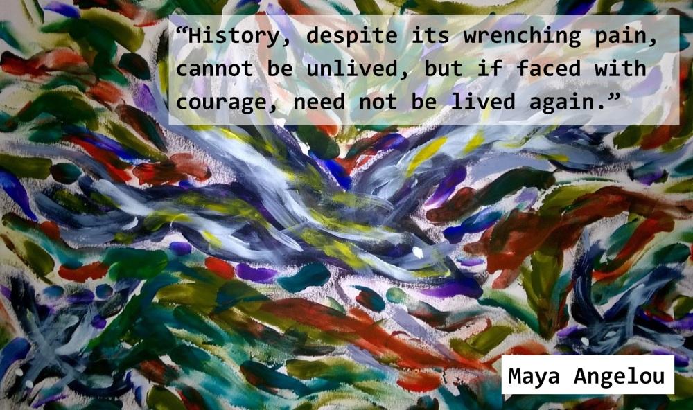 maya-history