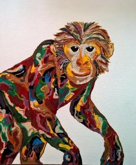 ape-amazing