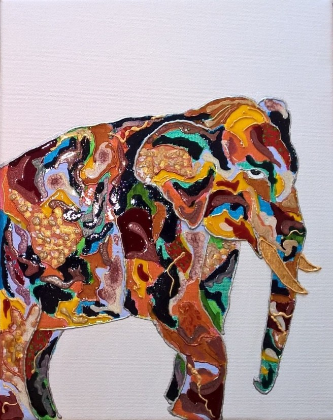 eclectic-elephant