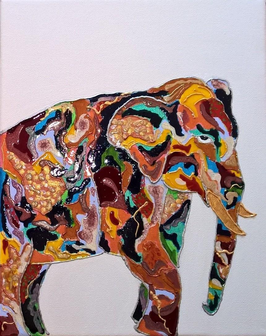 elephant-creative