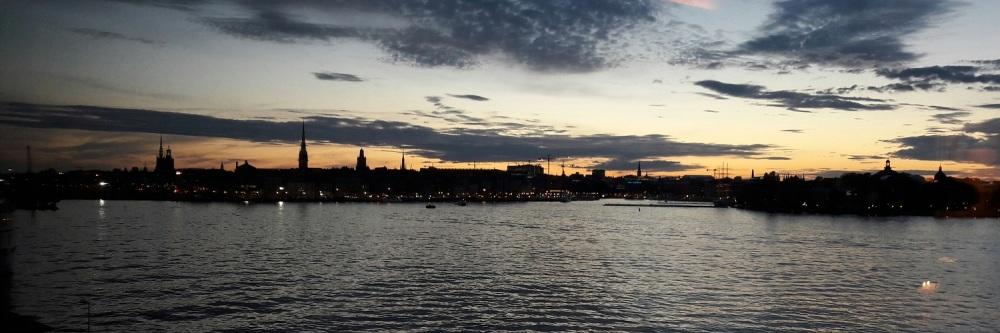 sweden-trip-2